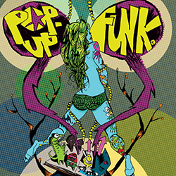 puf-cover
