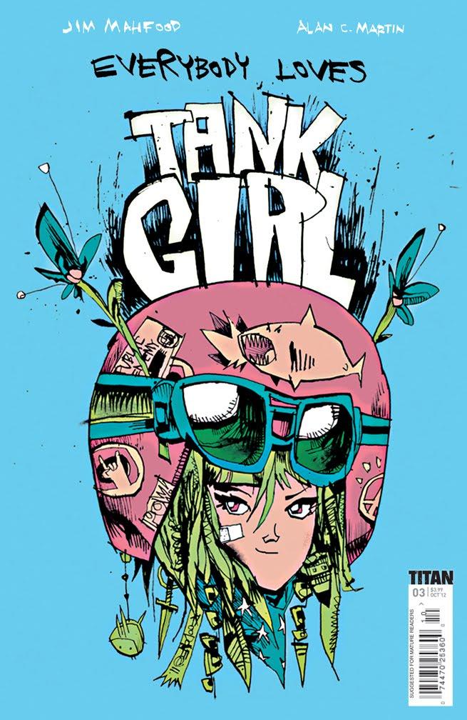 comic books  u2013 jim mahfood com