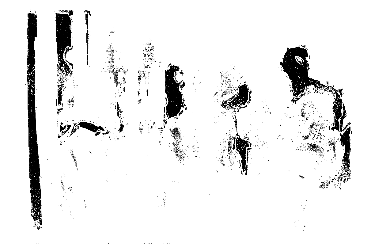 Stormtrooper/LionO/Metroid/Smurf