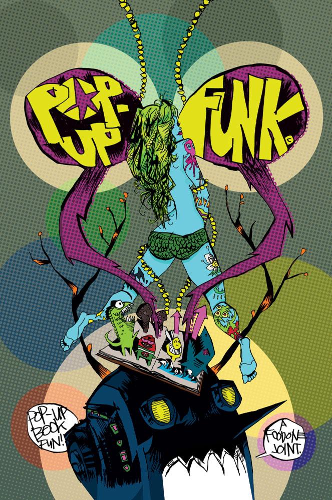 Mahfood-Pop-Up-Funk