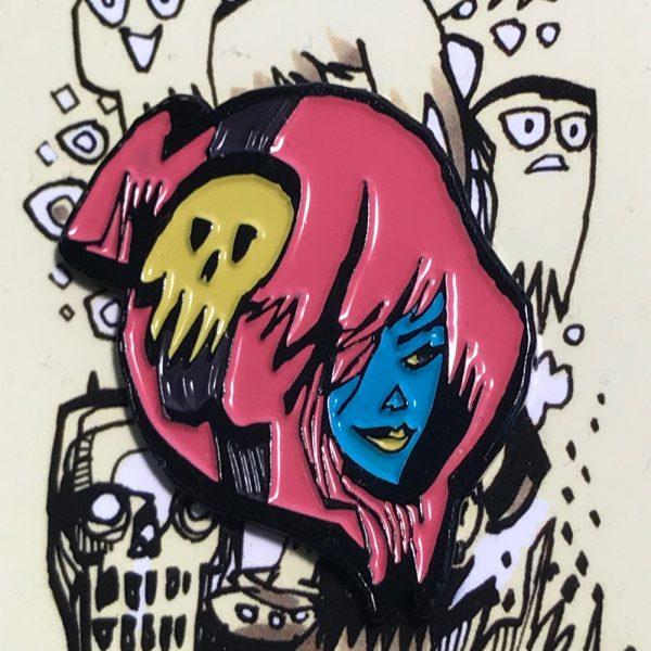 skullqueen